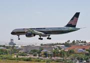Boeing 757-28A (N755NA)