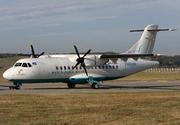 ATR 42-320 (D4-CBQ)