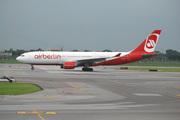 Airbus A330-223 (D-ALPD)