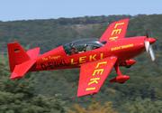 Extra 300LP (D-EWKL)