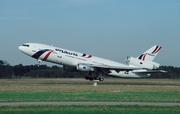 McDonnell Douglas DC-10-30 (F-GPVE)