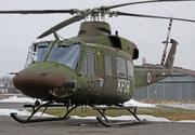 Bell 412 (H2-35)