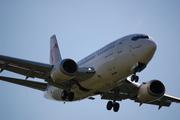 Boeing 737-5H3