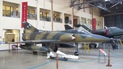 Dassault Mirage IIIC (C-712)