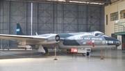 B62 (B-109)
