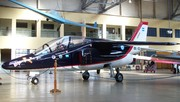 FMA IA-63 Pampa (EX-03)