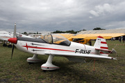 Cap Aviation 10C (F-BXHF)