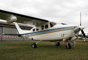 Cessna T210N Turbo Centurion (F-GCSV)