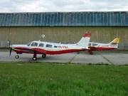 Piper PA-32R-300 Cherokee Lance (HB-PBK)