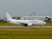 Boeing 737-306
