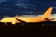 Boeing 757-2Q8 (N624AG)