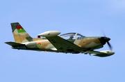 SIAI-Marchetti F-260 (F-GMRF)