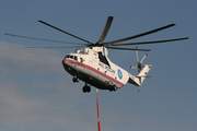 Mil Mi-26 (RA-06291)