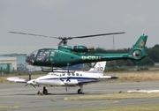 Aérospatiale SA-341G (G-CDJT)