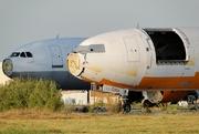 Airbus A300B4-103/F (PH-GIR)