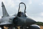 Dassault Mirage 2000-5F
