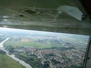 Cessna 177 Cardinal (N8211G)