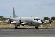 Lockheed P-3C-CUP (60+07)