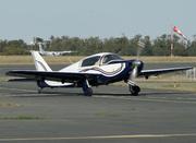 Scintex ML-250 Rubis (F-BJMD)