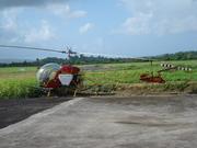 Agusta/Bell AB-47
