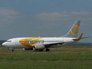 Boeing 737-7Q8 (TF-JXG)
