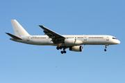 Boeing 757-28A (OM-ASG)