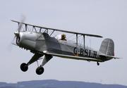 Casa 1-131E Series 2000 (G-BSLH)