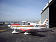 Robin DR-315 (F-BRFU)