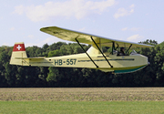 Slingsby T 31