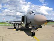 McDonnell Douglas F-4F Phantom II (3800)