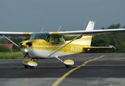 Cessna 172L Skyhawk (N4326Q)