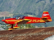 Dyn'Aero CR-100 (F-PEJH)