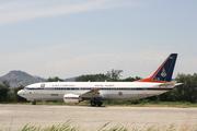 737-4Z6 (HS-CMV)