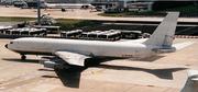 B707-331C (OD-AGS)