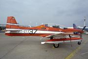 Embraer T-27 Tucano (EMB-312) (PT-ZTT)