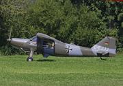 Dornier Do-27 (D-EJJJ)