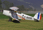 Stampe (F-BVOE)