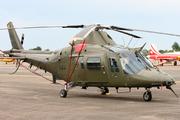Agusta A-109HA (A-109BA) (H-44)