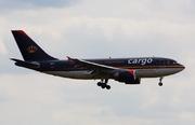 Airbus A310-304(F) (JY-AGR)
