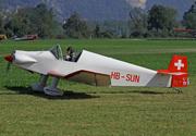 Jodel D-11
