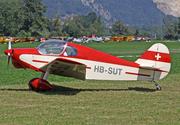 AISA I-115