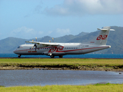 ATR 72-500 (ATR-72-212A) (F-OIQR)