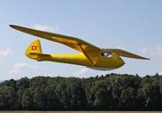 Acrosport I/Acrosport II