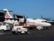 ATR 42-500 (F-OIQC)