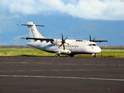 ATR 42-500 (F-OHJJ)