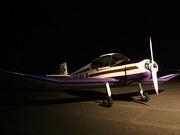 Jodel D-119D (F-PILP)