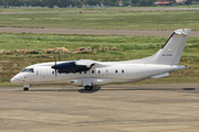 Dornier Do-328-110 (RP-C9328)