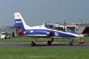 Mikoyan-Gurevich MiG-AT