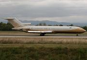 Boeing 727-251Adv