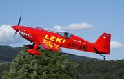EXTRA 330SE (OK-WKL)